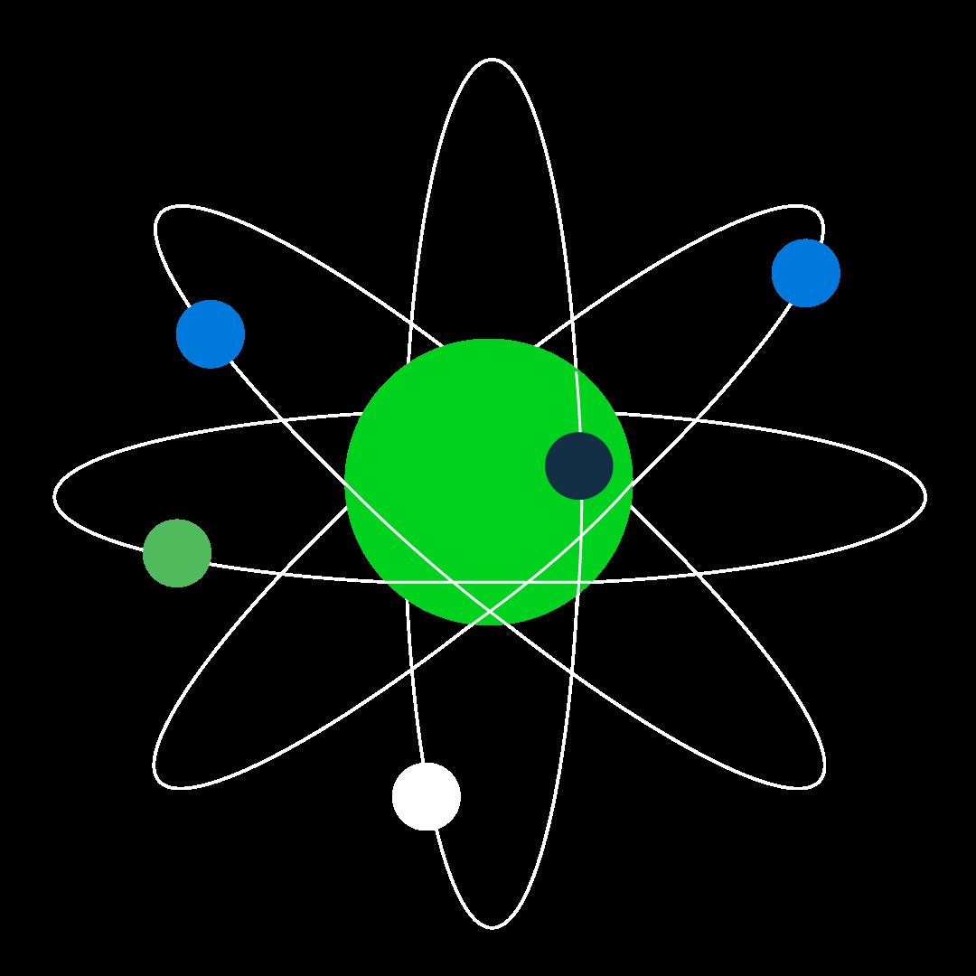 Oper - Soluções Acadêmicas e Científicas
